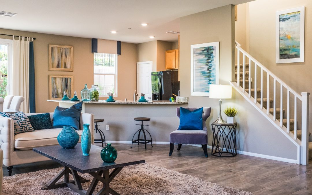 Lower Level Living Styles & Costs
